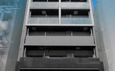 JapanOsaka-【1580w】Osaka Investment Apartment 0702@谷町四chome