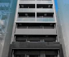 大阪·【1580w】大阪投资公寓0702@谷町四丁目