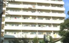 JapanOsaka-[850w] Osaka Owned Apartment 0703@Namba