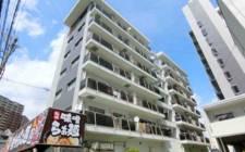 日本大阪-【1490w】Osaka Investment Apartment 0703@Three Kingdoms