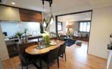 JapanOsaka-【2490w】Osaka Own Apartment 0704@谷町四chome