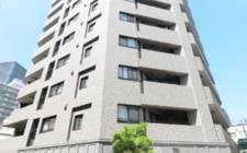 JapanOsaka-【2880w】Osaka Investment Apartment 0704@Awaza
