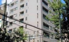 JapanOsaka-[3850w] Osaka Investment Apartment 0704@ Tenmanbashi