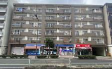 JapanOsaka-【1080w】Osaka Owned Apartment 0705@Neko Nakano