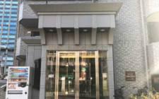 JapanOsaka-【950w】Osaka Investment Apartment 0706@ Osaka Castle North