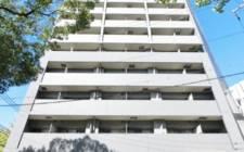 JapanOsaka-[1320w] Osaka Investment Apartment 0706@Awaza