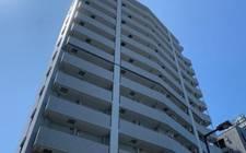 日本大阪-[1580w] Osaka Investment Apartment 0706@Mori no Mori