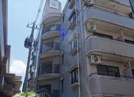 仙台市·「优小房NO.145」プレステージ萩野町
