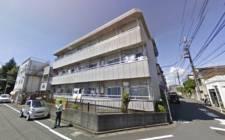 """JapanHachioji-""""You Kobo NO.146"""" Sun Avenue Mejirodai"""