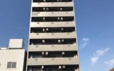 JapanOsaka-[740w]Osaka Investment Park 0707 @ Terada Town