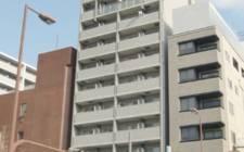 JapanOsaka-【1400w】Osaka Investment Apartment 0707@Fukushima