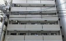 日本大阪-[990w] Osaka Investment Apartment 0708@Matsuya-cho