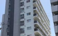 日本大阪-[1260w] Osaka Owned Apartment 0708@Three Kingdoms