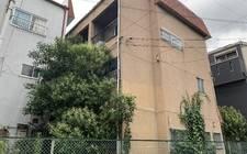 "JapanOsaka-""Excellent Villa"" NO.99-Osaka University of Economics 3rd floor villa with rent"