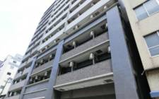 JapanOsaka-[1180w] Osaka Investment Apartment 0710@Fan-cho