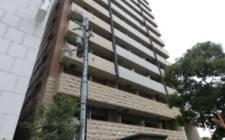 日本大阪-[1200w] Osaka Investment Apartment 0710@Daguocho