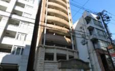 JapanOsaka-【1300w】Osaka Investment Apartment 0710@Sakaisuji Honmachi