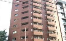 日本大阪-【1480w】大阪自住公寓0710@谷町四丁目
