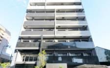 日本大阪-【1490w】Osaka Investment Apartment 0710@Jiujo