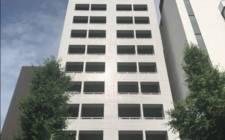 日本大阪-【1580w】Osaka Own Apartment 0710 Higashi Mikuni
