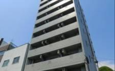 JapanOsaka-[690w] Osaka House of Fables 0711 @ Terada Town