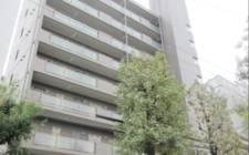 JapanOsaka-【745w】Osaka Investment Apartment 0711@Kyobashi