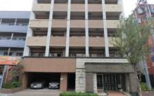 日本大阪-【1090w】Osaka Investment Apartment 0712@千林大宫