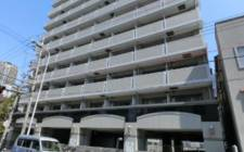 日本大阪-【1480w】Osaka Investment Apartment 0712@Osaka