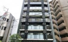 JapanOsaka-[1580w] Osaka investment property 0712 @ Shin-Osaka