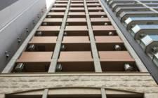 日本大阪-[Core location investment apartment] 0712@Sakaisuji Honmachi
