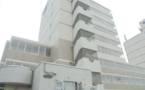 "JapanJiangbei-""You Kobo NO.149"" Octawa Zoo Nopporo East Tower"