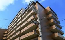 日本大阪-【2498w】Osaka Own Apartment 0714 @ Tennoji