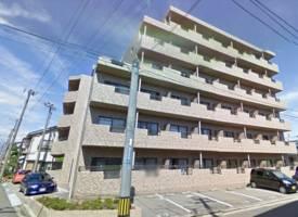 新潟市·「优小房·NO.155」パレドール日の出新潟