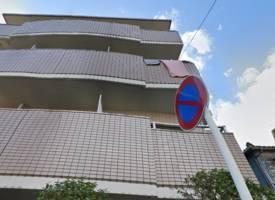仙台市·「优小房·NO.157」メゾン・ド・ポルカ
