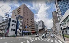 """日本広島市-""""You Kobo NO.159"""" Central Setouchi Mansion"""