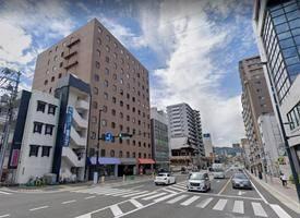 广岛市·「优小房·NO.159」セントラル瀬戸内マンション