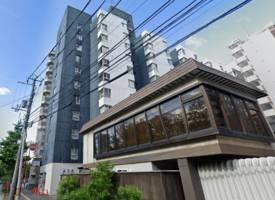 札幌市·「优小房·NO.160」カサウィスタリア