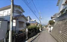 "JapanHannan City-""Youshu·Yard Series"" NO.13"