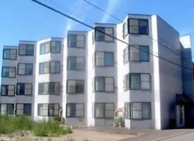 札幌市·「优小房·NO.163」ビッグバーンズマンション中の島