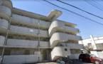 """日本札幌-""""You Kobo NO.164"""" Big Barns Mansion Shin Sapporo"""