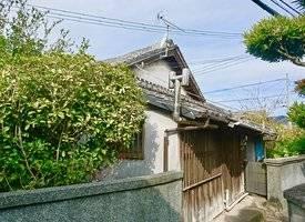 和歌山市·「优墅」NO.101-和歌山南海线租约别墅