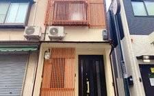 """JapanOsaka-""""Excellent Villa"""" NO.62-Namba South 3rd Floor 3rd Floor Villa"""