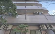 """JapanHachioji City-""""Yu Kobo NO.169"""" Marion Hachioji"""