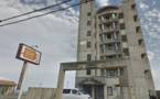 "JapanHakodate City-""Yu Kobo NO.175"" Maison de Paul"