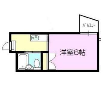 日本金泽市-「优小房·NO.178」ヒルサイド46
