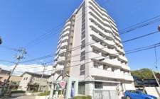 "JapanAkita City-""Yu Kobo NO.179"" Maison de Sedor"