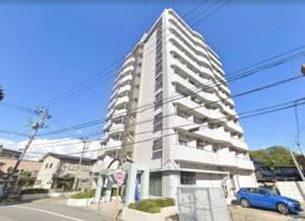 秋田市·「优小房·NO.179」メゾン・ド・セドール