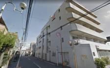 """日本熊谷市-""""Yu Kobo NO.184"""" WINBELL Solo Kumagaya No. 3"""