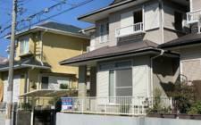"""日本漢南市-""""Youshu·Yard Series"""" NO.15-Hannan Ozaki Tarui Seaside Villa"""