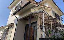 """日本阪南市-""""Youshu·Yard Series"""" NO.16-Hannan Dance Hardcover Seaview Villa"""